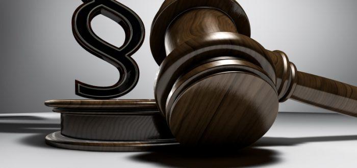 jogszabály